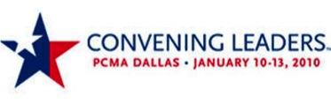 Convening Leaders 2010 Dallas, TX