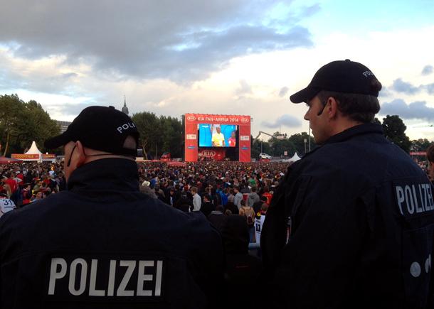 © Hamburger Abendblatt
